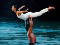 Nobody puts these bangers in the corner: 'Dirty Dancing' keeps on giving three decades later