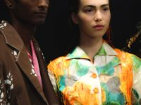 Parsons debuts its introspective, rebellious next class of designers