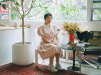 Gia Kuan, the PR powerhouse behind New York's fashion renaissance