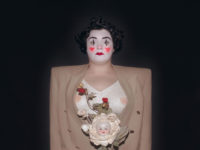Chula the clown's hysterical path to self-discovery