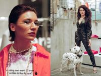MSGM at 10: Celebrating the genius of Massimo Giorgetti with his longtime fans