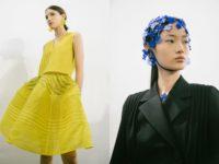 Nina Ricci's euphoric ode to summer