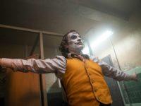 Bang, bang: the contemporary politics of violence on screen