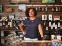 What it's actually like to own a marijuana dispensary as a woman of color in Colorado