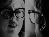 30 minutes with The Black Madonna, a DJ restoring dance music's Holy Spirit