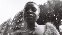 Vagabon's playlist for quitting your day job and becoming a DIY rockstar