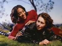 King Princess and Mj Rodriguez on the self-actualizing power of inventing a new persona