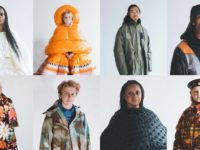 6 real-life geniuses wear Moncler Genius