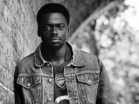 'Queen & Slim' star Daniel Kaluuya and author Marlon James are the legendary heroes of the new mythologies they're creating