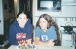 My uncanny experience reading Tegan & Sara's queer coming-of-age memoir