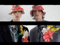 'Miami Vice' meets streetwear royalty for Dior Men Pre-Fall 2020