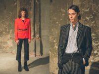 Random Identities' Stefano Pilati makes clothes for a post-influencer world