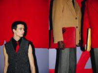 Prada salutes the radical spirit of Gustav Klimt's Austria