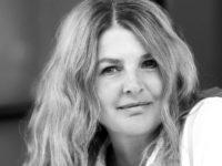 Document announces beauty director Lucia Pieroni