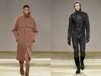 Surfers, bikers, and soldiers reimagined: Ferragamo celebrates the breadth of modern masculinity