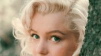 'Infidels,' or falling in love with Marilyn Monroe: a work of fiction by Abdellah Tai