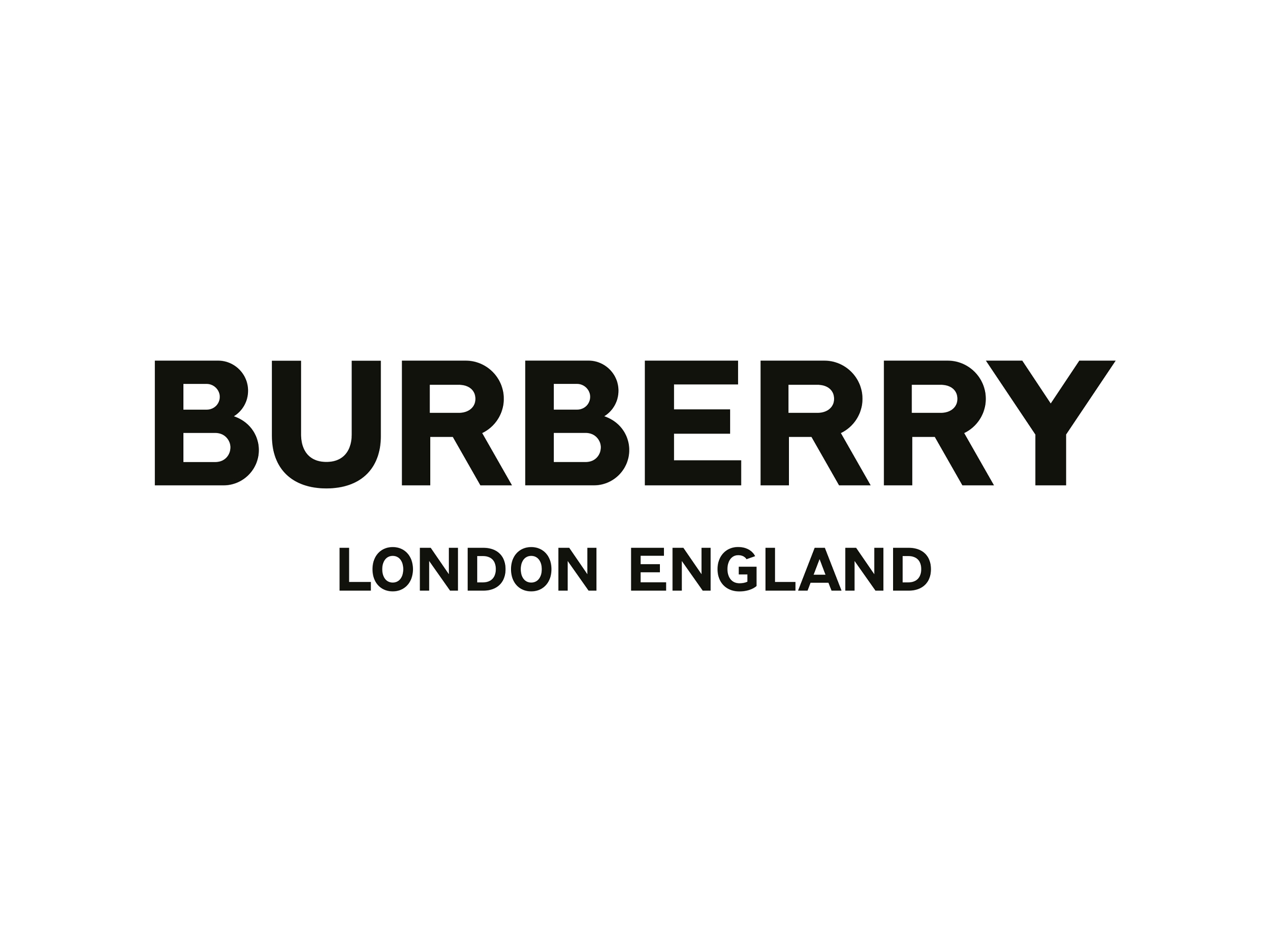 Watch Live: Burberry Fall/Winter 2020 from London